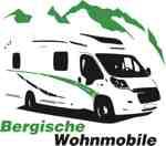 Bergische Wohnmobile