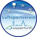 Luftsportverein Wipperfürth